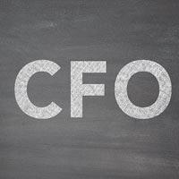 Chief Financial Advisory