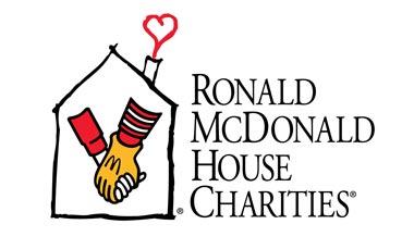 Ronald McDonald House Tampa Bay