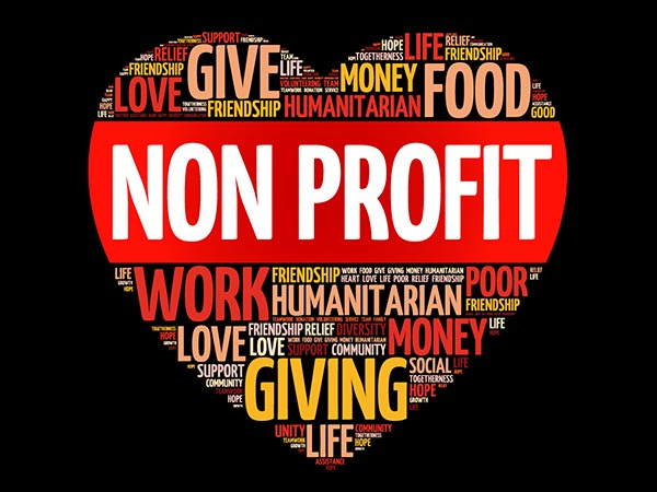 Accounting for Non Profits